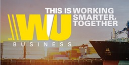 WU EDGE - Western Union Business Solutions